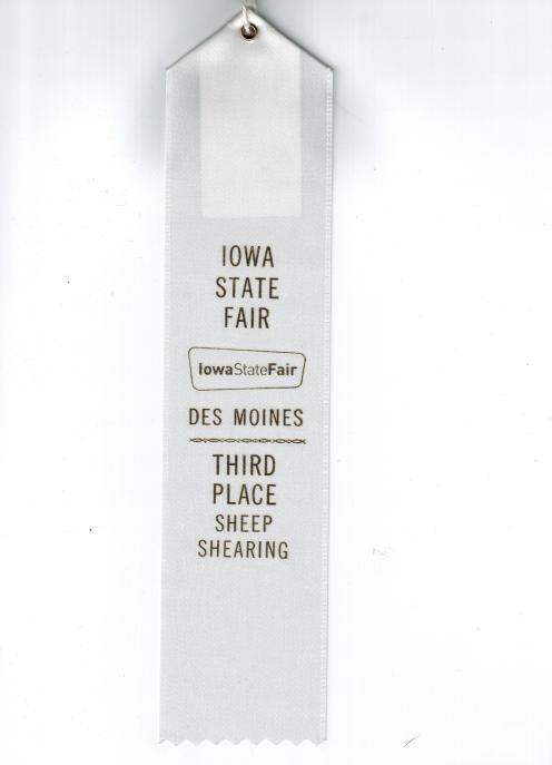Iowa3rd